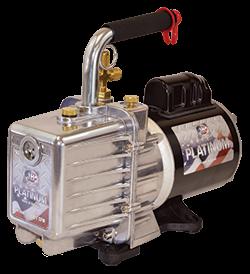jb vacuum pump